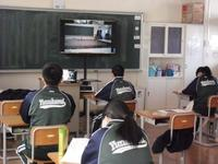 生徒総会3